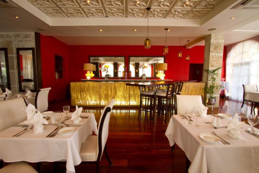 SpanishCourtHotelRestaurant