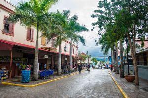 Royal-Caribbean-cruises-Falmouth-Jamaica-995945