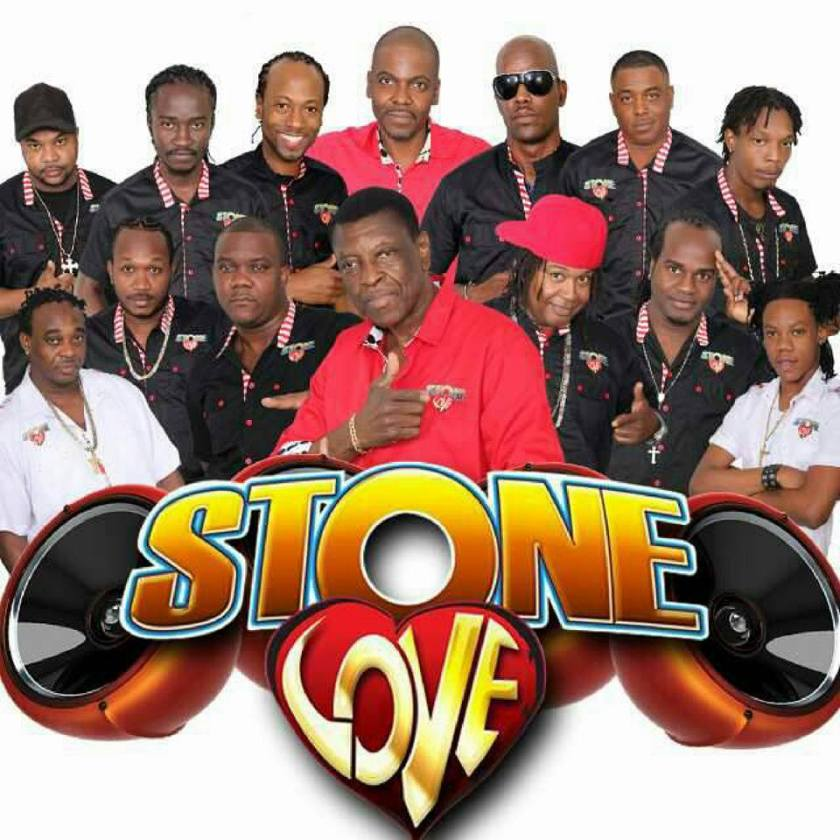 stonelovemovement