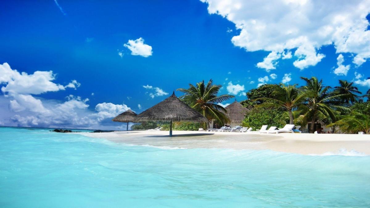 Secrets Wild Orchid.  Montego Bay, Jamaica- LuxuryMini-Break!